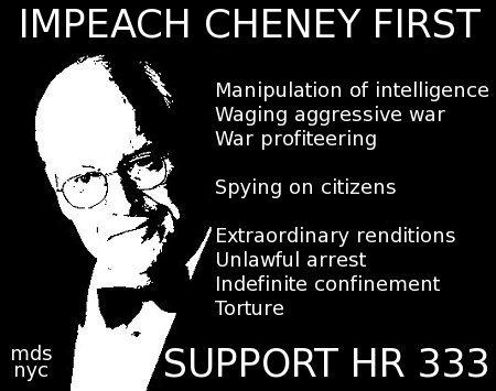 impeach_cheney_first_450px.jpg
