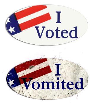 vote-vomit_lg.jpg