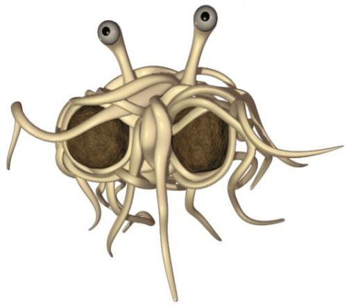fsm-for-reals