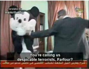 poor-farfour