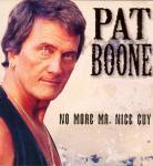 pat_boone2