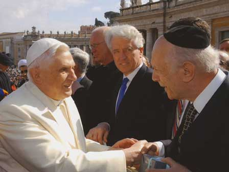pope-and-jewish-leader